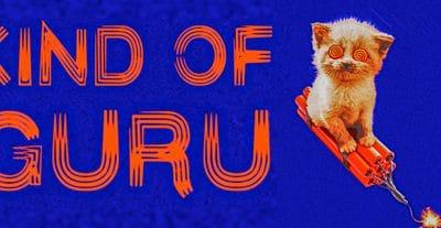 KIND OF GURU
